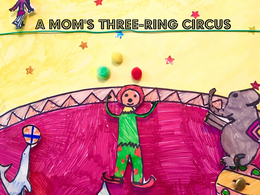 mom-three-ring-circus